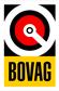 BOVAG logo