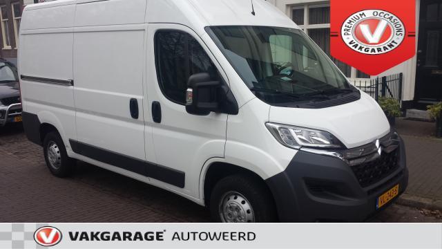 Goedkope Garage Utrecht : Goedkoop busje huren utrecht autohopper autoweerd