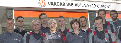 algemene voorwaarden team autoweerd autobedrijf BOVAG