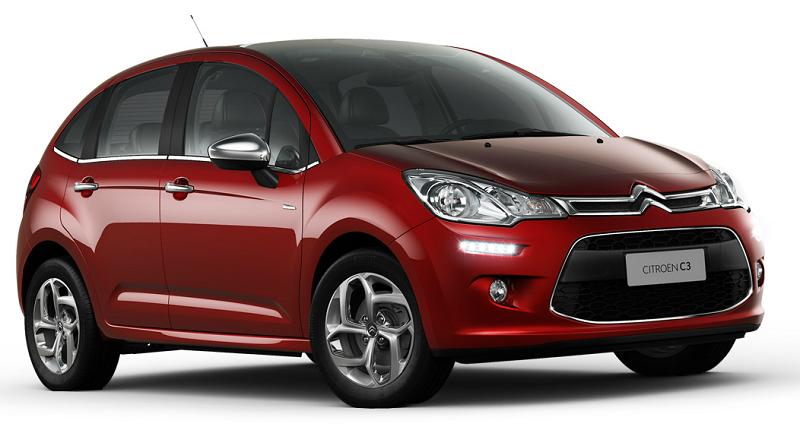 Citro n garage utrecht vakgarage autoweerd 030 303 1600 for Citroen limoges garage