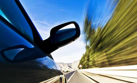 short lease private lease autoweerd autobedrijf verhuur