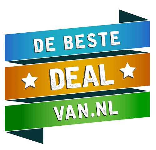 beste deal autoweerd winterbanden autohopper