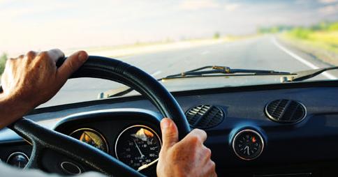 leaseauto autoweerd leasen auto verhuur verkoop