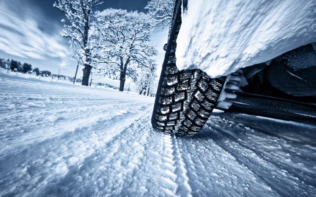 gratis wintercheck vakgarage autoweerd utrecht garage onderhoud reparatie apk