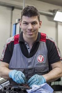auto technicus autoweerd monteur apk keurmeester