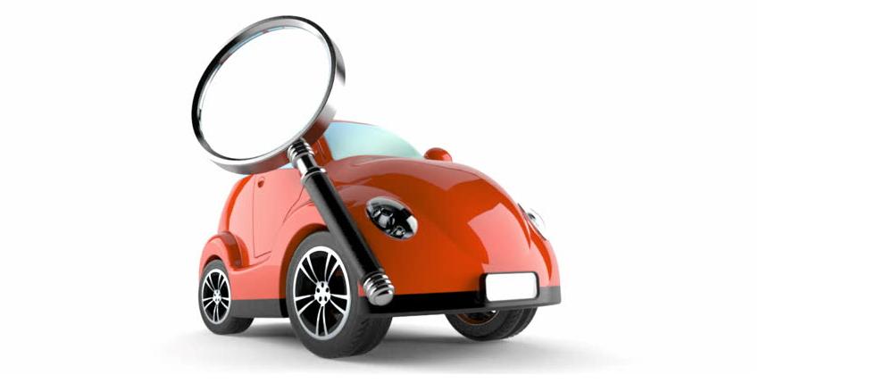 zoekopdracht occasion auto showroom autoweerd utrecht