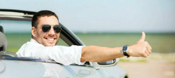 actie gratis APK onderhoud utrecht autoweerd vakgarage
