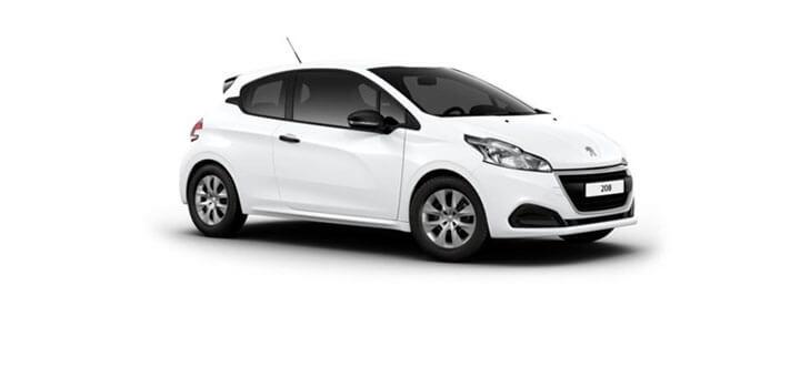 Peugeot Utrecht autoweerd occasion kopen