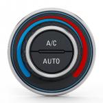airco bijvullen condensor vervangen autoweerd utrecht vakgarage auto garage