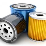 oliefilter roetfilter luchtfilter interieurfilter vervangen autoweerd utrecht auto garage vakgarage