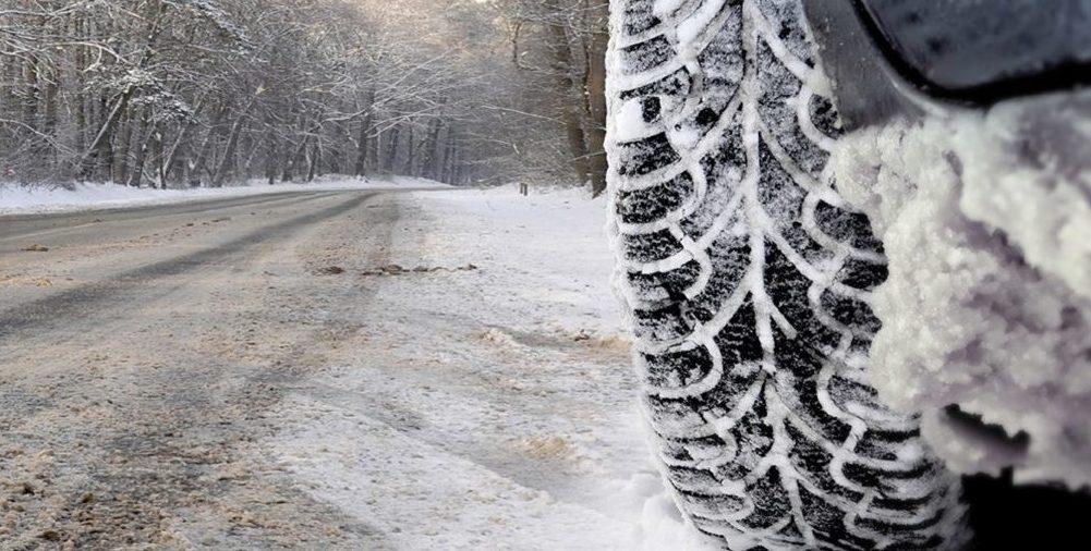 gratis wintercontrole auto wintercheck vakgarage autoweerd utrecht garage onderhoud reparatie apk