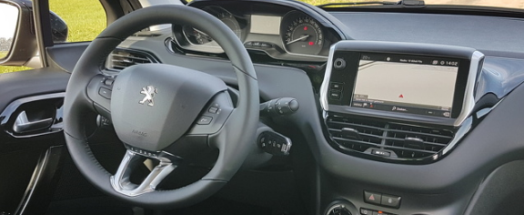 peugeot 208 private lease autoweerd utrecht onderhoud reparatie apk