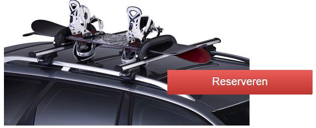 skidragers huren topspace autoweerd utrecht