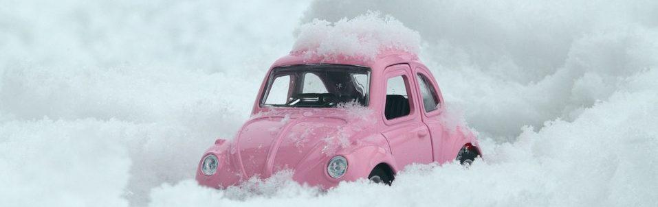 pechhulp vakgarage autoweerd utrecht accu wintercheck autobedrijf onderhoud reparatie apk