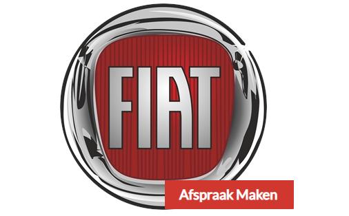 Fiat Garage Purmerend : Fiat garage utrecht vakgarage autoweerd