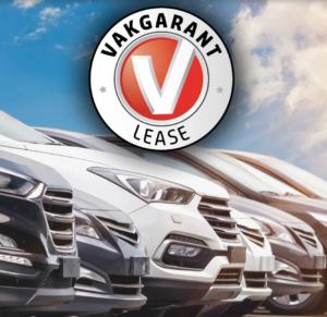 private lease vakgarage autoweerd vakgarant utrecht