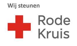 Vakgarage Autoweerd Utrecht steunt het Rode Kruis