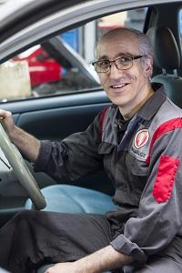 autotechnicus apk keurmeester autoweerd utrecht